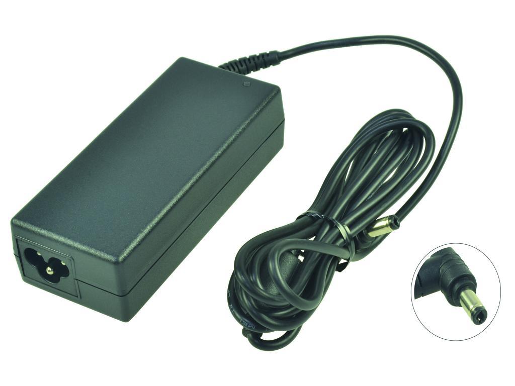 Laptop oplader 200-UNPS2 - Origineel RM