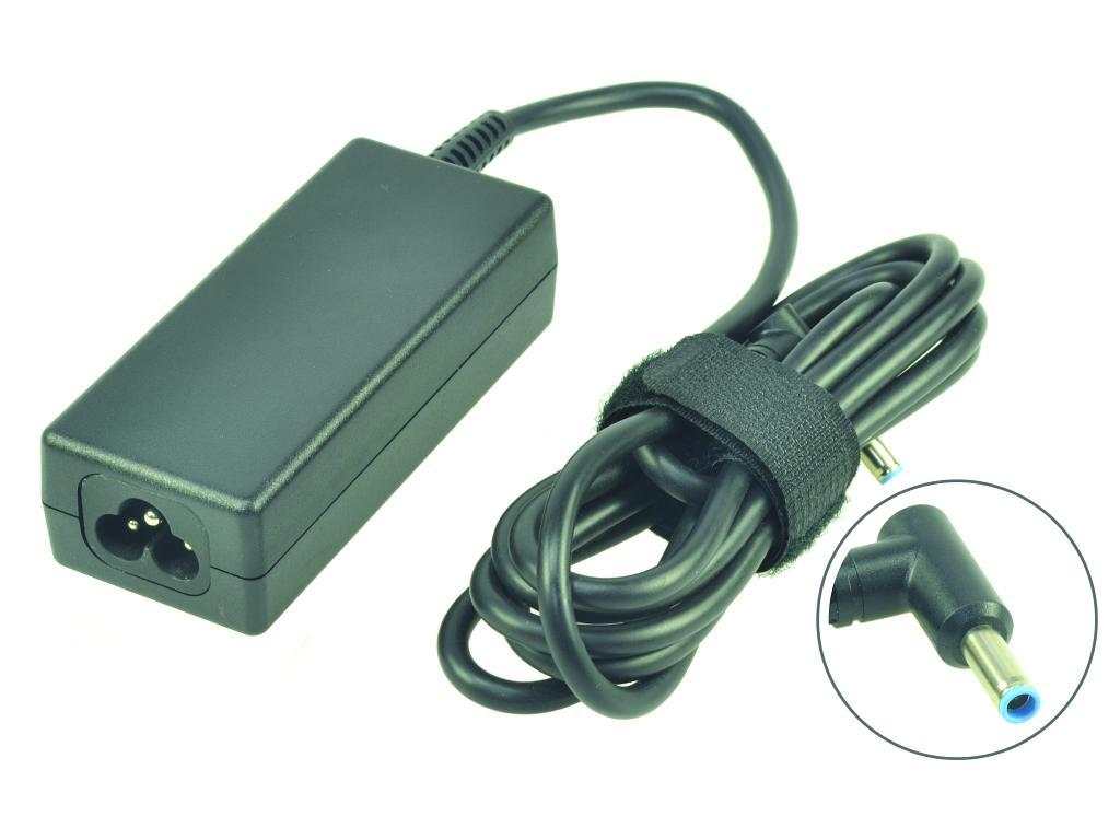 Laptop oplader 719309-001 - Origineel HP